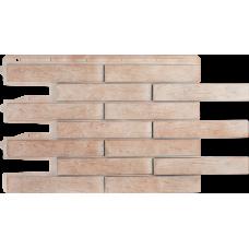 Фасадная панель Альта - Профиль Ригель Немецкий 02  0,474 м²