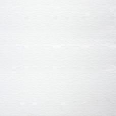 Термопанель металлическая Costune, декоративная штукатурка, белая