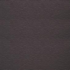 Термопанель металлическая Costune, декоративная штукатурка, светло-коричневая