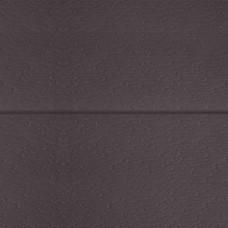 Термопанель металлическая Costune, дерево 2 доски, светло-коричневое