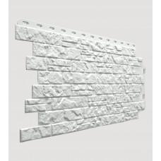 Фасадная панель Docke Edel Циркон 0,37 м²