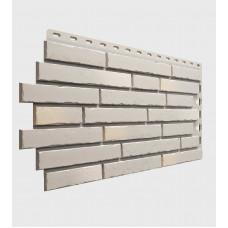 Фасадная панель Docke Klinker Сахара 0,41 м²