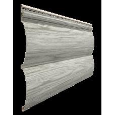 Виниловый сайдинг Docke Lux D4.7T Канадская береза 3,6м (0.87м²)