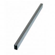 Труба профильная оцинкованная 40 х 20 мм