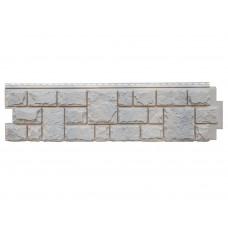 """Фасадная панель """"Я фасад"""" екатеринский камень железо 0,39 м²"""