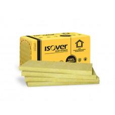 Утеплитель Isover Оптимал 100 мм 2.4м² 0,240м³