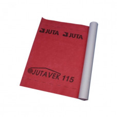 Мембрана диффузионная Juta JTD 115 (75м²)
