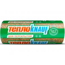 Тепло Knauf для Перекрытий 50мм 18м² 0,9м³