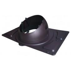 Проходный элемент Krovent Base-VT General 125/150