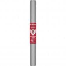 Пароизоляция Изоспан B fix с клеевыми полосами (70м²)