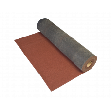 Ендовный ковер Shinglas Красный Коралл 10м²