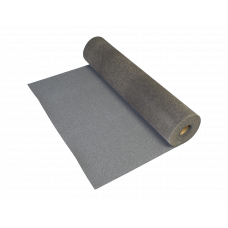 Ендовный ковер Shinglas Серый Камень 10м²