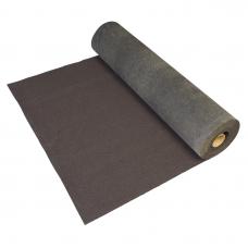 Ендовный ковер Shinglas Тёмно-коричневый 10м²