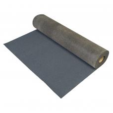 Ендовный ковер Shinglas Тёмно-серый 10м²