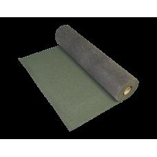 Ендовный ковер Shinglas Тёмно-зеленый 10м²