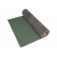 Ендовный ковер Shinglas Зеленый 10м²