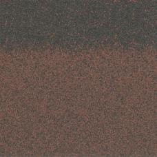 Коньки-карнизы Shinglas Джайв коричневый