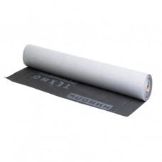 Мембрана супердиффузионная оптима ТехноНиколь (75 м²)