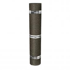 Подкладочный ковер ANDEREP GL (мех. фиксации) 15м²