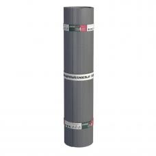 Подкладочный ковер ANDEREP PROF (мех. фиксации) 40м²