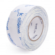 Скотч односторонний Tyvek Acrilyc Tape 50мм (25м)