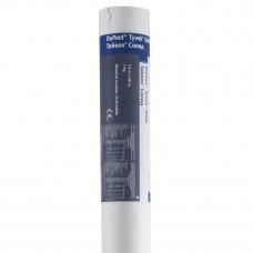 Мембрана диффузионная Tyvek Solid c антибликовым покрытием (75 м²)