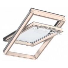 Мансардное окно Velux GZR 3050 55х78 см (ручка сверху/cнизу)