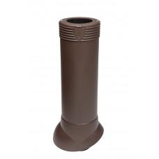 Выход канализации изолированный Vilpe 110/160 мм